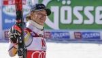 Norvežanin Broten pobednik veleslaloma ...