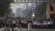 RSE:  Novi zakon o državljanstvu preti indijskim vrednostima sekularizma i različitosti