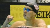 Vatanabe oborio svetski rekord na 200 prsno