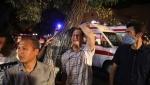 U eksploziji cisterne u Kolumbiji sedam mrtvih, 40 povredjenih