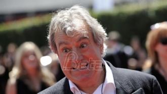 Umro glumac Teri Džouns iz humorističke serije Monti Pajton (VIDEO)