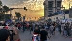 Hiljade Iračana protestom obeležile godišnjicu masovnih antivladinih demonstracija