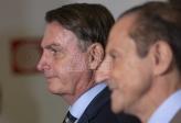 Predsednik Brazila nazvao 'otpadom' ekološku organizaciju Grispis