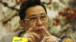 U epidemiji novog koronavirusa u Kini potvrdjen prenos s čoveka na čoveka
