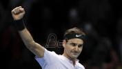 Federer preokretom do pobede nad Čilićem