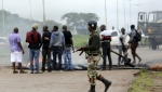 U Zimbabveu ugašen internet usred obračuna s demonstrantima (VIDEO)