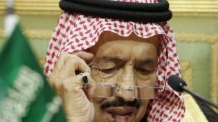'Saudi Aramko' prvi put na berzi, dostigao vrednost od 1.800 milijardi dolara