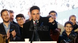 Madjarska opozicija izabrala zajedničkog protivkandidata Orbanu