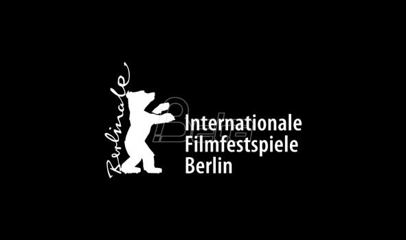 Počinje 67. filmski festival - Berlinale (VIDEO)