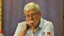 Srbijanka Turajlić: Zašto su stariji gradjani Srbije jedini u Evropi u kućnom pritvoru?