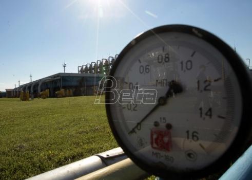 EZ: Nastavljen postupak protiv Srbije zbog gasa iz Rusije