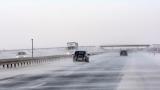AMSS:  Putevi prohodni, oprez zbog magle i poledice