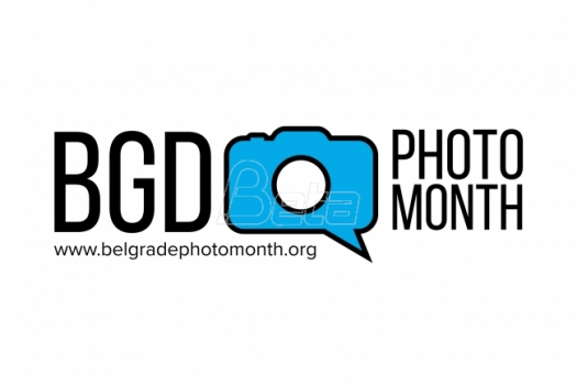 Beogradski mesec fotografije počinje 30. marta