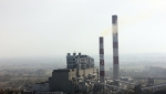Vlada Srbije donela Uredbu o upotrebi pepela u građevinarstvu