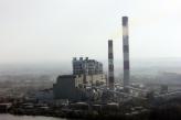 Emisija sumpor-dioksida iz srpskih termoelektrana veća nego u celoj EU