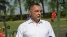 Vulin: Poziv JUKOM-a premijerki je poruka ambasada da ga neće u Vladi Srbije