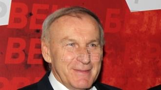 Dragan Džajić kandidat za najbolji tim u istoriji fudbala