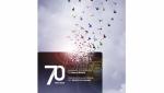Izložba povodom 70 godina Evropske konvencije o ljudskim pravima