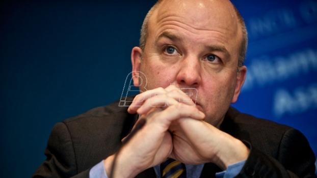 Nils Muižnieks: Zabrinut sam zbog mogućeg negativnog uticaja presude na slobodu medija