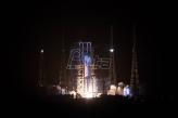 U 2021. izgradnja prve kineske svemirske stanice