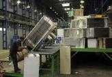 Udruženje reciklera:  Država reciklerima za tretman opasnog otpada duguje 1,7 milijardi dinara