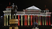 Premijera mjuzikla posvećenog Tošetu Proeskom večeras u Skoplju (VIDEO)