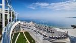 MK Grupa: Investicioni ciklus od pet miliona evra u Istri (VIDEO)