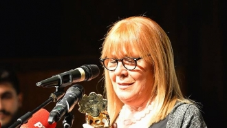 Ljiljana Dragutinović svečano otvorila Dane komedije u Jagodini