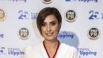 Unicredit: Nataša Jovanović dobitnica godišnje nagrade PRO.PR Awards