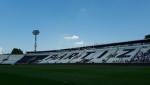 Partizan i Zvezda igraju danas 165. ...