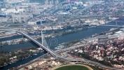 Od kongresnog turizma u Srbiji godišnji prihod do 30 miliona evra
