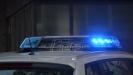Kosovska policija opovrgla tvrdnju o 'terorističkom napadu' na Visoke Dečane