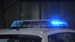 Najmanje 13 osoba ranjeno u pucnjavi u Teksasu