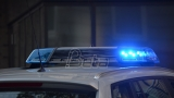 Migrant umro posle tuče u migrantskom naselju u BIH