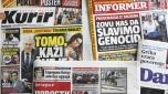 Savet za šampu: Statistika kršenja kodeksa novinara sve gora, sunovrat profesionalnih standarda