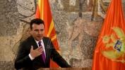 Premijer Severne Makedonije povukao predlog da bude i ministar finansija