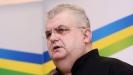 Nenad  Čanak: Dodik politički kamen o vratu Srbije