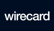 Wirecard signs global partnership with VEON