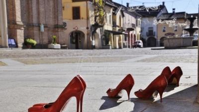 U Francuskoj i Nemačkoj najviše stope femicida u EU