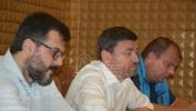 Uskoro počinje rekonstrukcija puta kroz selo Senje do Ravanice u opštini Ćuprija