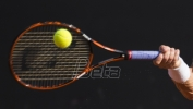 Završni turnir za tenisere u Londonu do 2020. godine