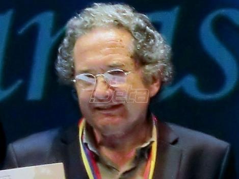 Umro argentinski pisac Rikardo Pilja