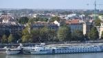 Eko straža: Opasno povećane koncentracije sumpor dioksida u Novom Sadu