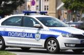 Uhapšeno dvoje Beogradjana zbog kradje u smederevskoj prodavnici