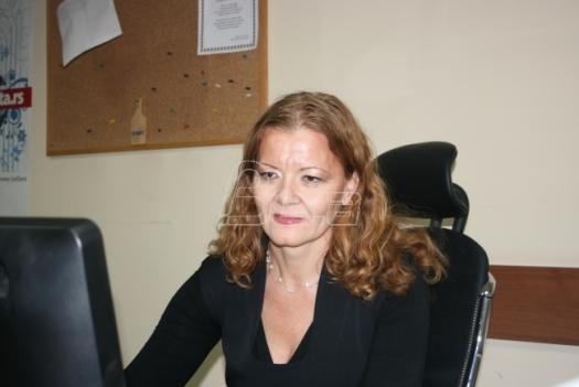 Gordana Stevanović: Ključno kako će se primenjivati Zakon o sprečavanju nasilja u porodici