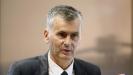 Stamatović pozvao političke institucije da podrže ideju da sedište Patrijaršije bude u Peći