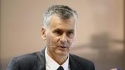 Stamatović:  Umesto malina i turista, na Ponikve će sletati i odavde uzletati NATO bombarderi