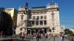 Narodno pozorište u Beogradu punopravni član Evropske pozorišne konvencije