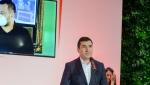 Kompanija Koka-kola u Srbiji objavila izveštaj o održivom poslovanju (VIDEO)
