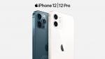 Najnovija serija telefona iPhone 12 u Telenoru